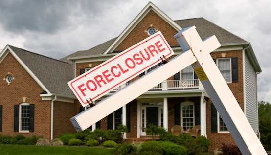 foreclosed-home