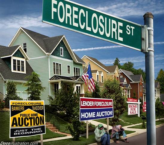 foreclosures_signs_548