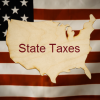 Is Your State Making a Big Tax Change?