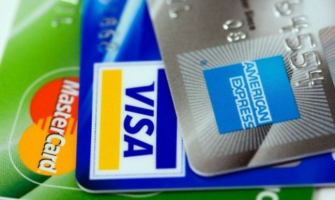 new-york-and-company-credit-card-500x300