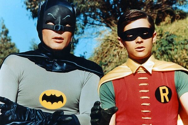 Batman-and-Robin-600x400