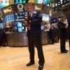 a-stock-trader-works-the-floor-of-the-new-york-stock-exchange-on-april-23