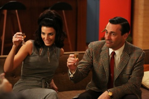 mad-men-season-6-jon-hamm-jessica-pare-600x400