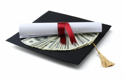 2.1.13-College-University-Diploma-Money-600x400