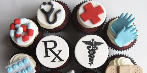 clevercupcakes-medical-bankruptcy1