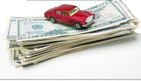 How to lower your car insurance?