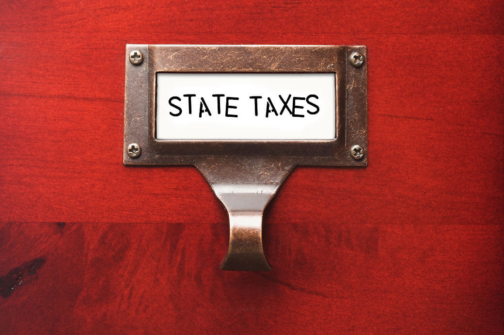 overlooked-state-taxes-1040cs010612