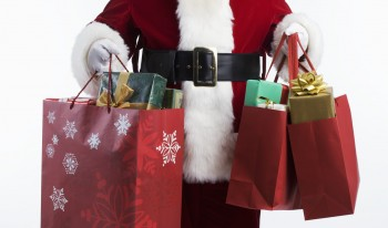 The Holiday Loan Debt Trap