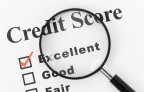 Paid Vs. Free Credit Reports