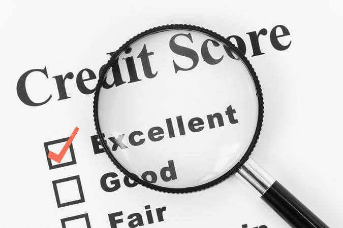 paid vs free credit reports