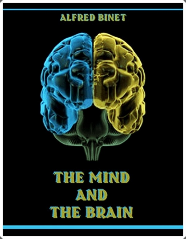 mind versus brain In the philosophy of mind, dualism is the theory that the mental and the physical—or mind and 2013, mind, brain and free will, oxford: oxford university.