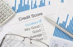 What Is In Your Credit Score?