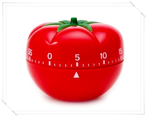 Pomodoro-kitchen-timer-picture
