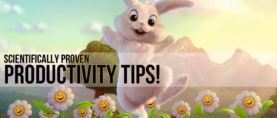 scientifically_proven_productivity_tips