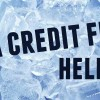 Can a Credit Freeze Protect Me Against Identity Theft?
