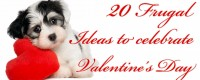 Frugal_Valentines_Day_Gift_Ideas