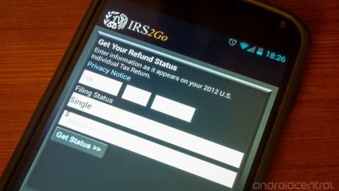 The 10 Best Mobile Tax Apps to Use This Season - Julie Bawden Davis