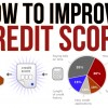 3 Ways to Improve Your Credit Score (That Actually Work)