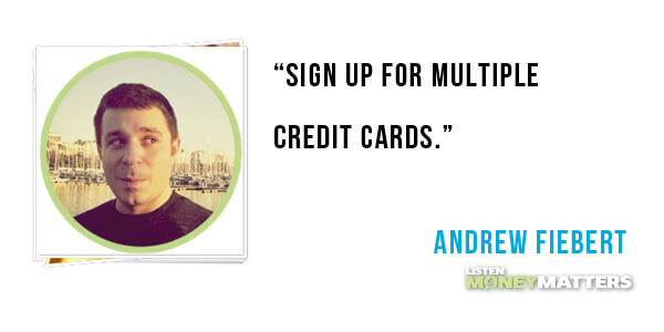 Andrew_Fiebert_Howto_improve_credit_score