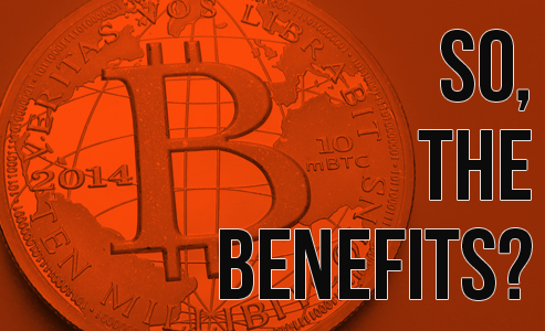 Bitcoin_benefits
