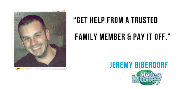Jeremy_Howto_improve_credit_score