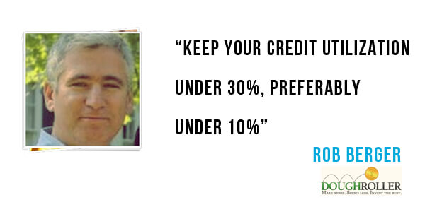 Rob_Berger_Howto_improve_credit_score