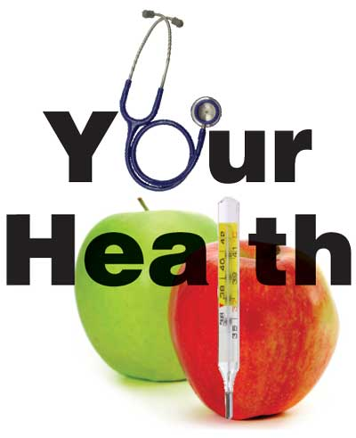 Your-Health