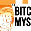 The Mystery of Bitcoin Revealed : Myth, Hype & The Truth Behind It All