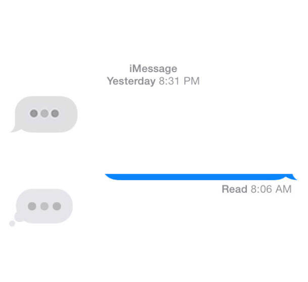 iMessage_GIF_Comparison_610x559