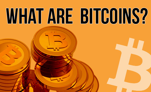 what-are-bitcoins