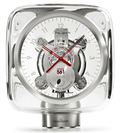 Atmos-561-by-Marc-Newson-RED3