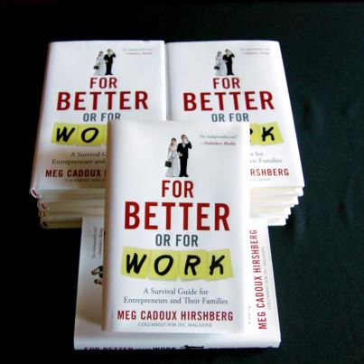 Books for the Work at home