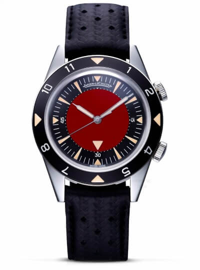 Jaeger-LeCoultre-Memovox-Tribute-to-Deep-Sea-RED3