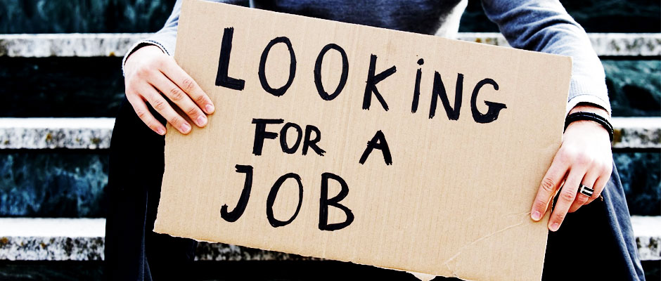 jobs_for_unemployed