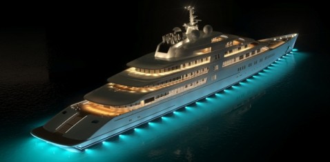 Azzam-Rendering-big