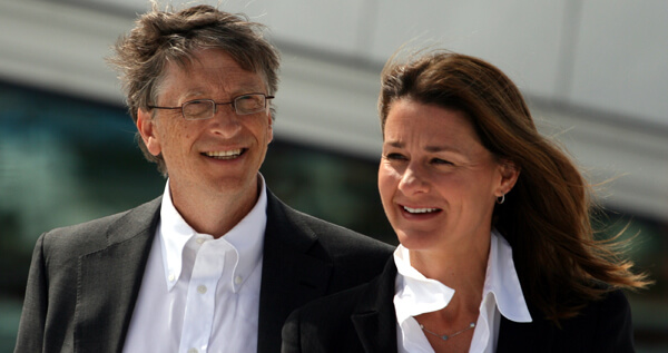 Bill_Melinda_Gates