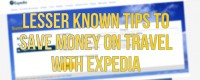 Expedia-tips