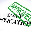 What You Need to Know About Personal Loan Rates