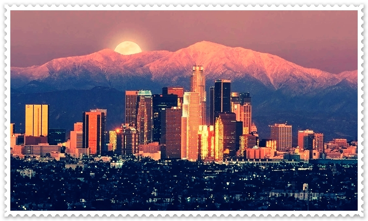 Los-Angeles-Wallpapers-5