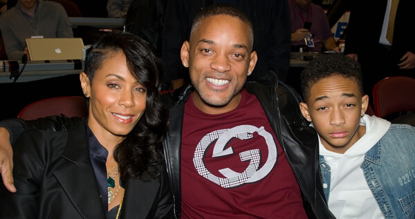 Will_Jada_Smith