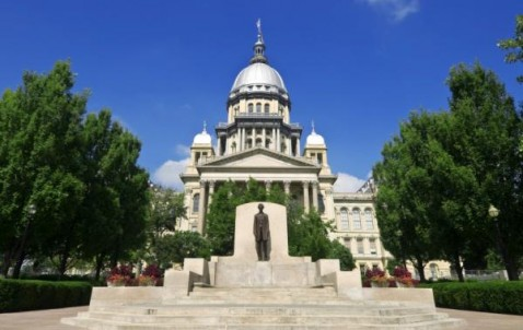 springfield_illinois_capital
