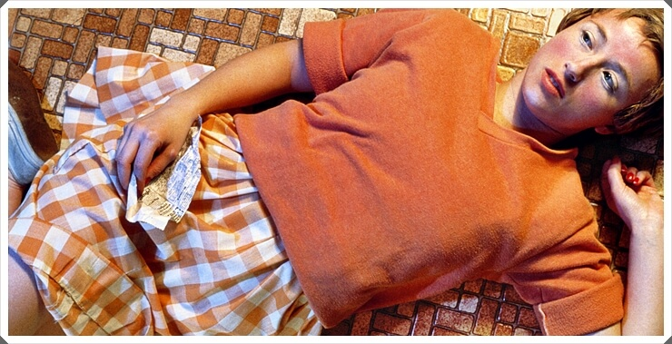 Cindy_Sherman_Untitled#96