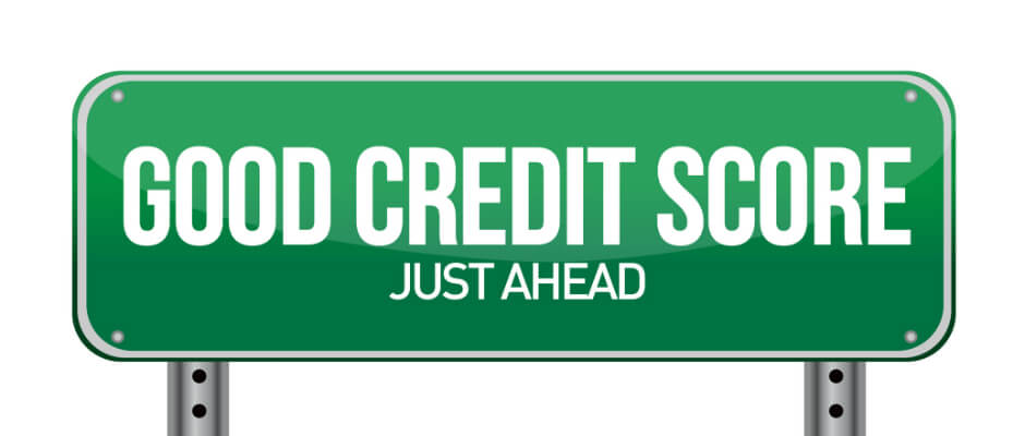What Is A Good Average Credit Score >> 9 Reasons Why Some People Have Above Average Credit