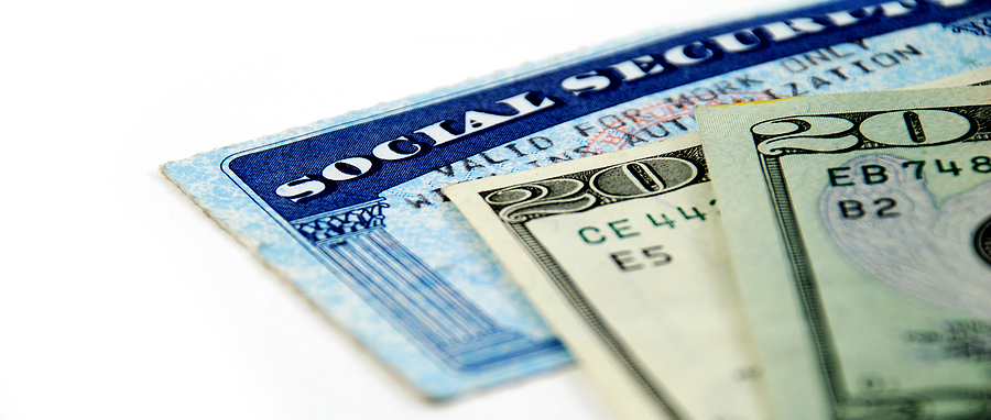 Social-Security-Benefits