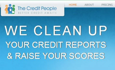 TheCreditPeople