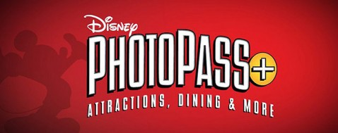 photopass-plus