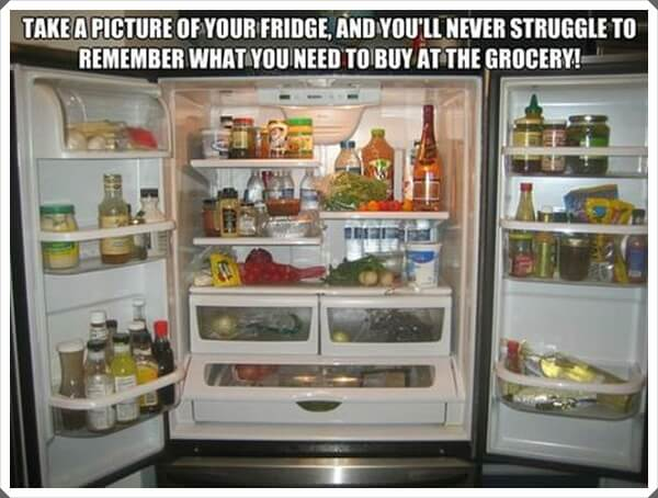 80-take-a-picture-of-your-fridge