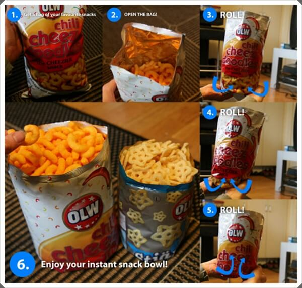 82-right-ways-to-eat-chips