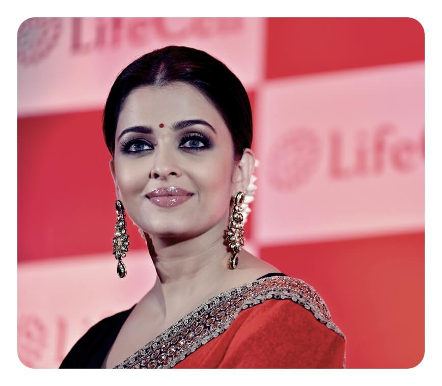 Beauty_Brains_WomenAishwarya Rai Bachchan1EPS