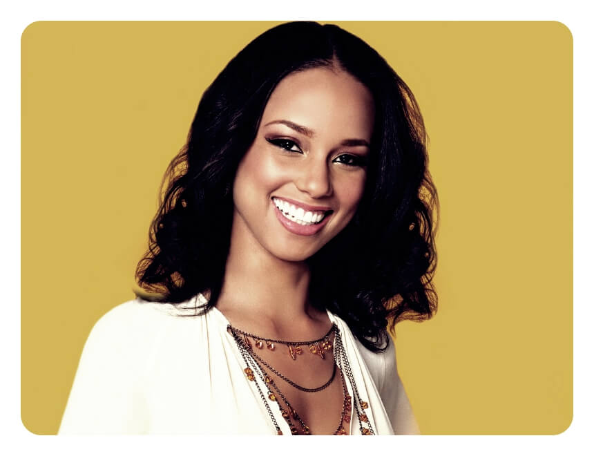 Beauty_Brains_WomenAlicia-Keys